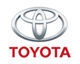 02toyota2_logo.png